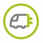 logo _ElecTruckCity