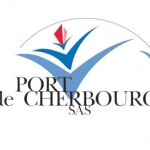 port-cherbourg