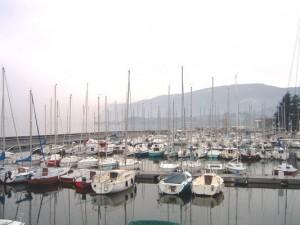 port_aix-les-bains
