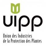 UIPP logo