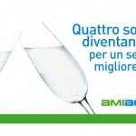 Amiacque