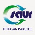 Saur France