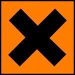 danger_symbole