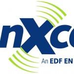 Enxco EDF Energies Nouvelles