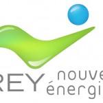 Frey énergies