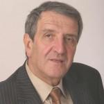 Michel Guéritte