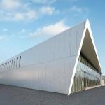 SMA Solar Technology usine