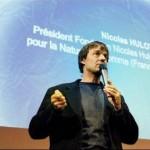 Nicolas Hulot 3