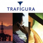 trafigura_logo