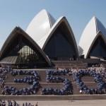 350 - Sydney