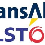 Alstom Transalta