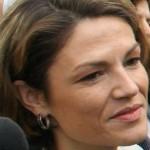 Chantal Jouanno 2