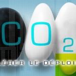 Coloque captage CO2