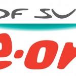 GDF Suez EON