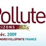 Pollutec 2009