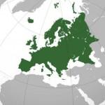 europe_carte