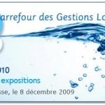 11e carrefour gestions locales eau
