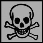 Substances toxiques