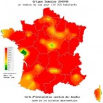 carte-epidemie-grippe_s49