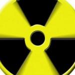 Radioactivité sûreté nucléaire