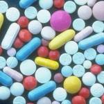 Médicaments santé