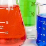 Science chimie recherche