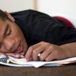 Sommeil fatigue