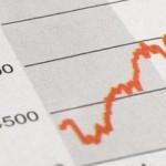 Finance bourse épargne