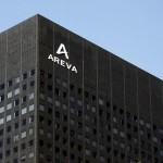 Areva Tour La Défense