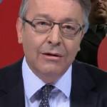 Antoine Frérot - Veolia