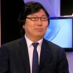 Jean-Vincent Placé sur i-télé