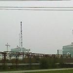 Centrale nucléaire de Kozlodouï (Bulgarie)