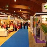 Parc Expo Rennes (Hall 5)