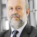 Bruno Léchevin (crédit Gilles Rolle - REA)
