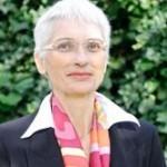 Elisabeth Dupont Kerlan