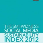 SMI Wizness Social Media Sustainability