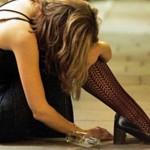 Alcool binge drinking