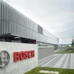 Bosch siège