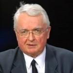 Claude Chéreau