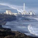 Fukushima 3