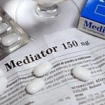Mediator 2