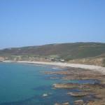 Baie d'Écalgrain (crédit HaguardDuNord)