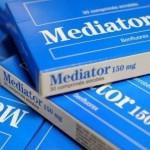 Mediator boites