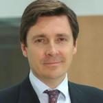 Olivier Brousse (SAUR)