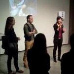Prix ArtScience 2013
