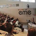 Rencontres Bretagne Eco-Entreprises 2013