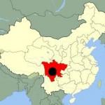 Sichuan (Lushan)