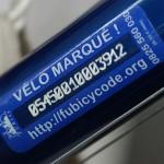 Tatouage vélo (crédit Jean Puyo)