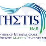Thetis EMR Brest