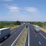 poids-lourd autoroute